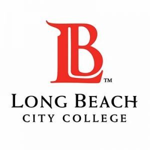 Long Beach City College-Trades & Industrial Technology Department logo
