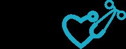 Quality CNA Training - Madison logo