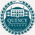 Quincy College logo