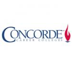 Concorde Career College logo