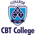 College of Business and Technology logo