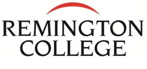 Remington College - Shreveport Campus logo