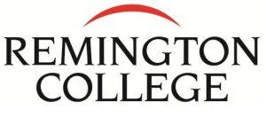 Remington College - Columbia Campus logo