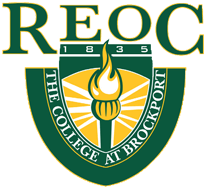 Rochester Educational Opportunity Center (REOC) logo