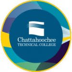 Chattahoochee Technical College logo