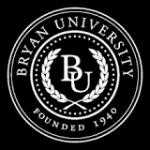 Bryan University logo