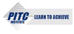 PITC Institute logo