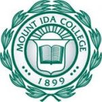 Mount Ida College logo