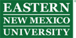 Eastern New Mexico University-Ruidoso logo