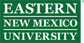 Eastern New Mexico University-Ruidoso logo