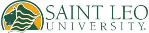Saint Leo University logo