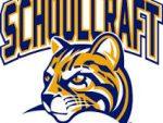 Schoolcraft College logo
