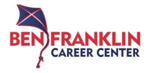 Ben Franklin Career Center logo