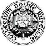 The College of New Rochelle logo