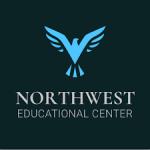 Northwest Educational Center logo