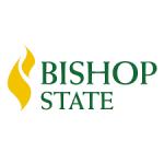 Bishop State Community College logo