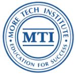 More Tech Institute logo