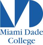 Miami Dade College logo