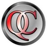 Quest College logo