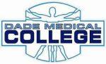 Dade Medical College logo