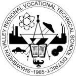 Shawsheen Valley Regional Vocational Technical School logo