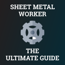 How to Become a Sheet Metal Worker