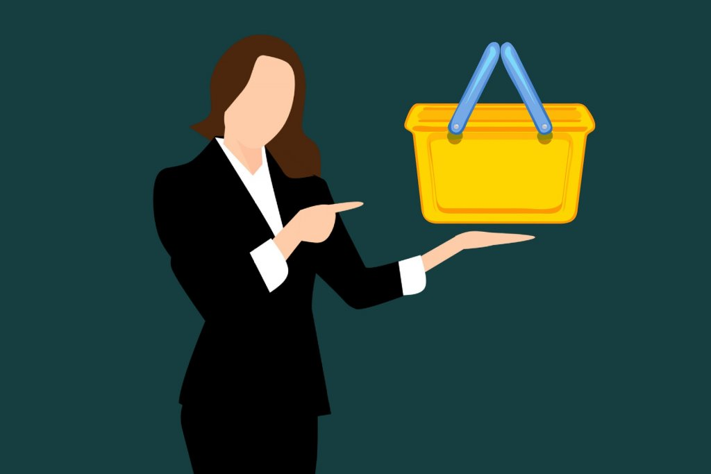 Top Trade and Tech Schools in Walmart Assistant Manager