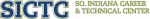 Southern Indiana Career & Technical Center logo