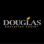 Douglas Education Center logo