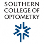 Southern College of Optometry logo