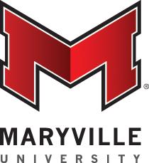 Maryville University logo