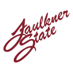 James H Faulkner State Community College logo