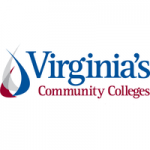 Virginia Community College logo