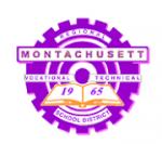 Monty Tech logo