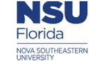 Nova Southeastern  logo