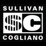Sullivan and Cogliano Training Center logo