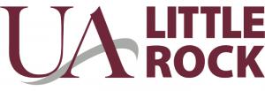 University of Arkansas-Little Rock logo
