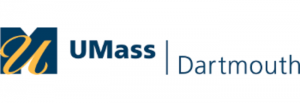 University of Massachusetts Dartmouth logo