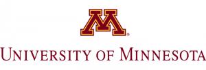 University Of Minnesota Twin Cities logo