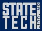 State Technical College of Missouri logo