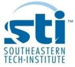 Southeastern Technical Institute logo