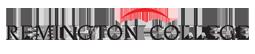 Remington College - Lafayette Campus logo