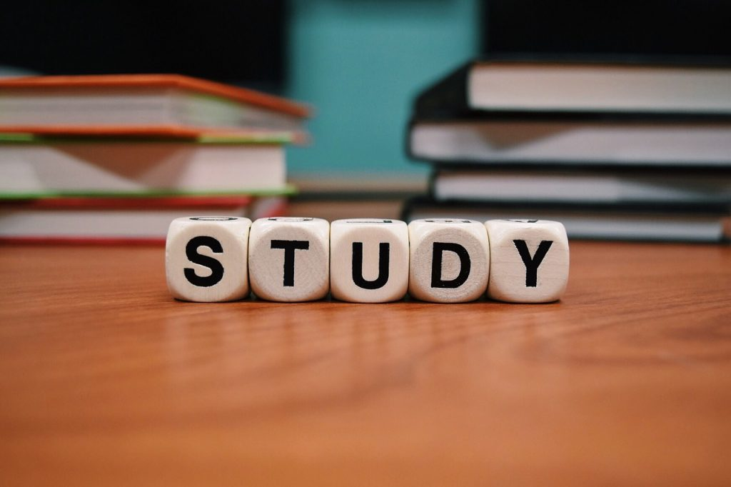 Education, Vocational School, Training Options