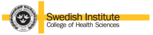 Swedish Institute logo