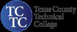 Texas County Technical College logo
