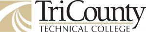 Industrial Technology Center logo