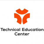Technical Education Center logo