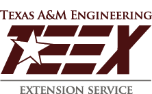 TEEX: H. B. Zachry Training Center - San Antonio logo