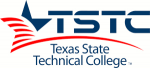 Texas State Technical College logo