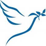 Holy Name Medical Center School of Nursing logo